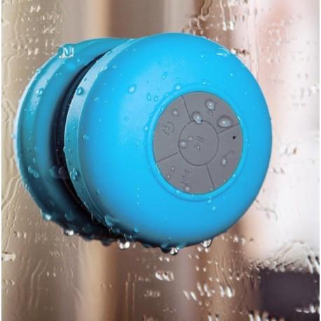 Mini Altavoz Mini Speaker Resistene Agua