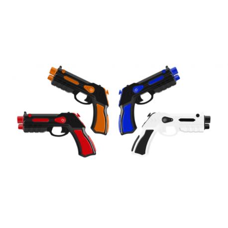 Pistola AR Blaster