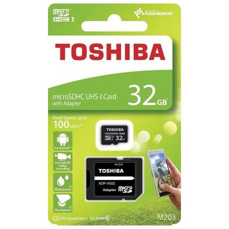 Comprar tarjeta memoria SanDisk 16GB Mobile Ultra Class 10 UHS-I micro sd adaptador Memory Card tarjeta memoria 16G Barata